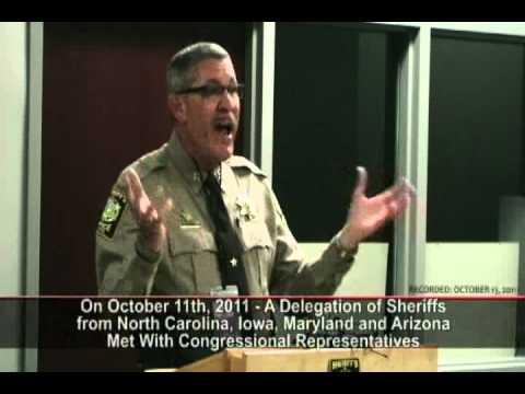 101311-IllegalImmigrationDiscussion.flv