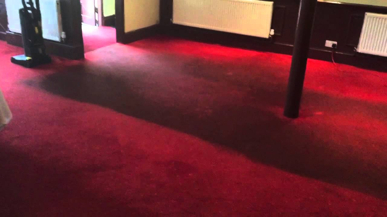 Restaurant Carpet Cleaning Guildford Surrey Youtube