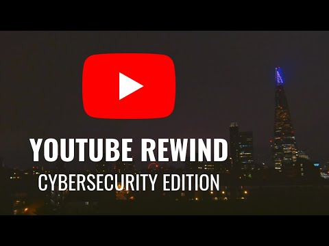 youtube-rewind-2019:-cybersecurity-edition-by-tpsc