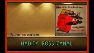 MEXICALI ROSE- GRADY MARTIN HD