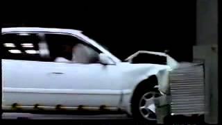 【1997 CM】トヨタ カローラ 藤本義一.