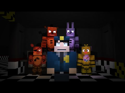 """""""Stay Calm"""" 