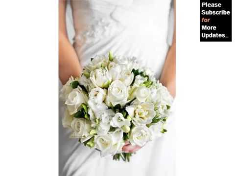 white-lisianthus-bouquet-|-white-flower-images-and-ideas-collection---phula-pics