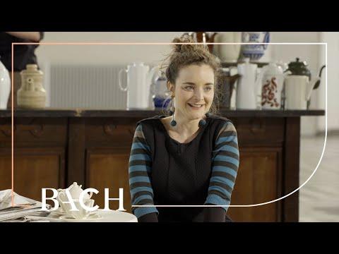 Bach - Schweigt stille, plaudert nicht BWV 211 - Sato | Netherlands Bach Society