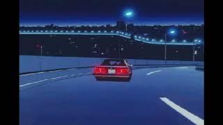 Frank Ocean - Nights (LAST VERSE VERSION SLOWED DOWN) Reuploaded
