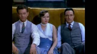 Singin' In The Rain [Gene Kelly, Debbie Reynolds Et Donald O'Connor] - Extrait