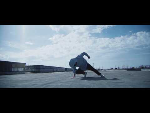 One step.   Aleхander Mogilev.dance.way