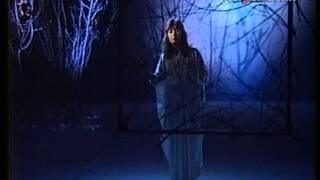 Алла Пугачева  - Беда