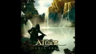 "Altair - Lost Eden (Preview ""Lost Eden"" Album)"