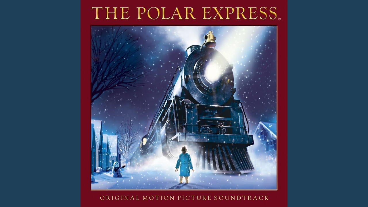 Download The Polar Express