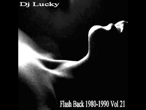 Flash Back 1980 1990 Vol 21