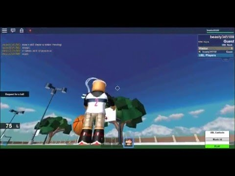 How To Activate Shift Lock In Roblox Roblox Game Play - shift lock roblox