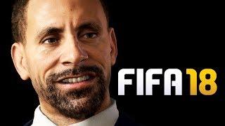 FIFA 18 ⚽️ 002: Erfolg kommt IMMER mit einem Preis!