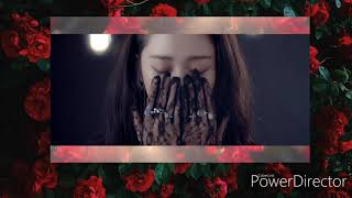 【Cover】4MINUTE(포미닛) - 싫어(Hate) | By 4Blood
