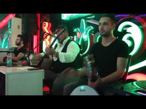 Hakan Atik - 2015 - Kabadayı & Yılana Bak ( Canlı Performans )