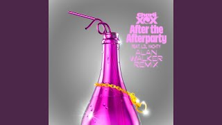 After The Afterparty (feat. Lil Yachty) (Alan Walker Remix)