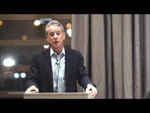 ¿cómo-los-cristianos-deberían-tratar-con-la-zona-gris-en-la-ética-moderna?