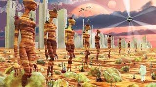 Технологии Прошлого Технологии будущего что мы потеряли и куда идём Что нас ждёт в будущем