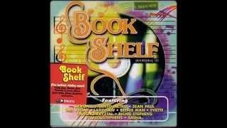 Download Bookshelf Riddim Vs Up Close & Personal Riddim Mix MP3 song and Music Video