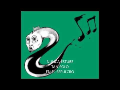 Recital de SER O NO SER 3 de diciembre (greens)