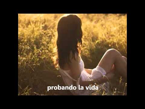 Natalie Walker - Waking Dream.flv subtitulada en español
