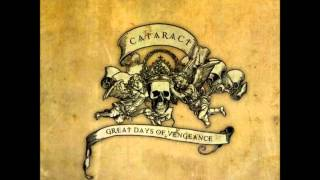 Watch Cataract The Dying video