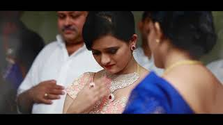 Kerala Minister K M Mani Grand Son Cenimatic Betrothal Highlights Mariya Thajus