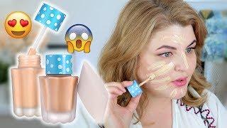 видео Корейские BB кремы (ББ кремы): цена, купить ВВ крем в интернет-магазине Корейской косметики