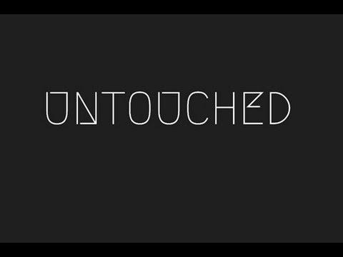 Trailer do filme Untouched