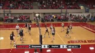 University Of Dayton Vs Rhode Island