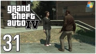 GTA4 │ Grand Theft Auto IV 【PC】 -  31