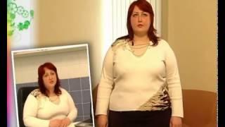 Смотреть Мое Голодание 7 Дней Впечатления! :):):) И Похудение - Голодание Для Похудения