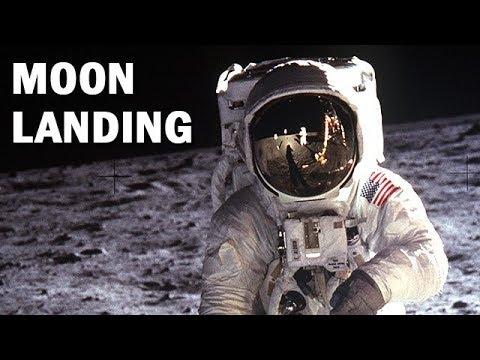 apollo 11 nasa transcript moon landing - photo #42