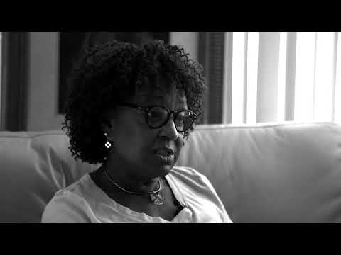The Realities of Living with Metastatic Breast Cancer