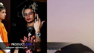 Jeezy Mula Diss Soulja Boy Banned Skinnyfromthe9 From Brooklyn & Warn Phresher..DA PRODUCT DVD