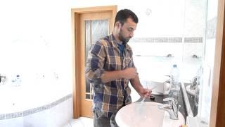 Autopatie: Návod - příprava z vařené sliny