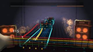 "Video Rocksmith 2014 Custom - ""Murder One"" - Metallica download MP3, 3GP, MP4, WEBM, AVI, FLV Januari 2018"