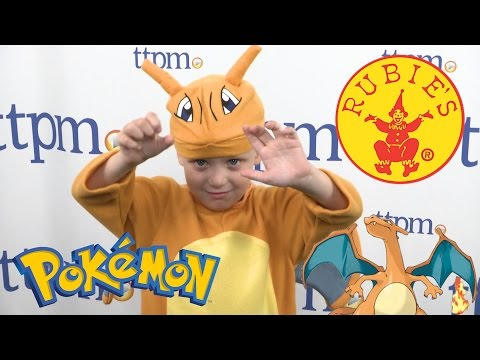pokemon-deluxe-charizard-child-costume-from-rubies-costumes