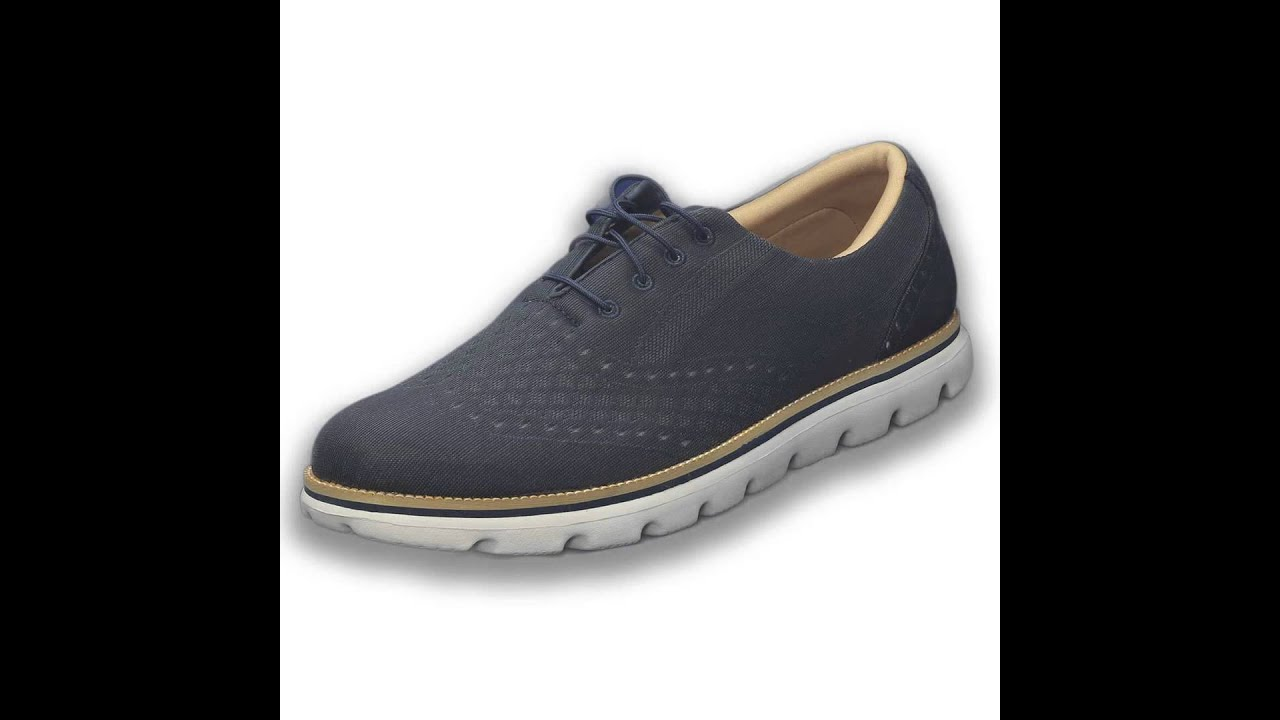 0b706cfbe احذية مقاسات خاصة ماركات عالمية 100% - YouTube