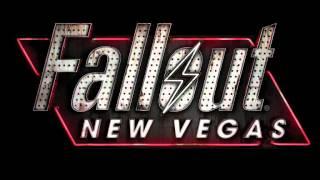 Fallout New Vegas Soundtrack - Ain