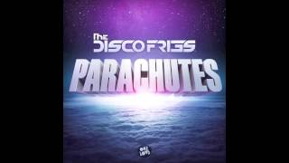 Download Disco Fries - Parachutes MP3 song and Music Video