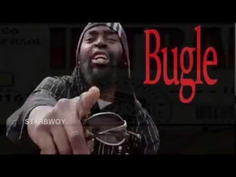 Bugle - Great Day - Intransit Riddim - Notice Prod - August 2013