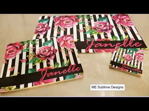 Back to School Decor Conde Gallery Contest Entries - Aug 2018