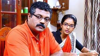 Manjurukum Kaalam | Episode 548 - 21 February 2017 | Mazhavil Manora