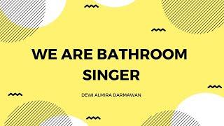 Download lagu Tetaplah Di Hatiku DewiHandrianCover