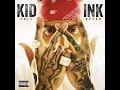 Download Kid Ink - Hotel ft. Chris Brown Official lyrics Balkan Remix
