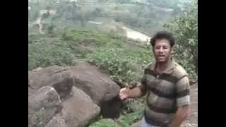 Mandar Hill part- 3