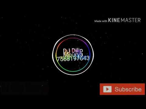 Teja Thare Dhol Re मंजीरा Baje Singer-Badary Choudhary !! Party Mix !! DJ Dilip Mourya & DJ RK