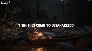My Chemical Romance ●This Is How I Disappear● Sub Español |HD|
