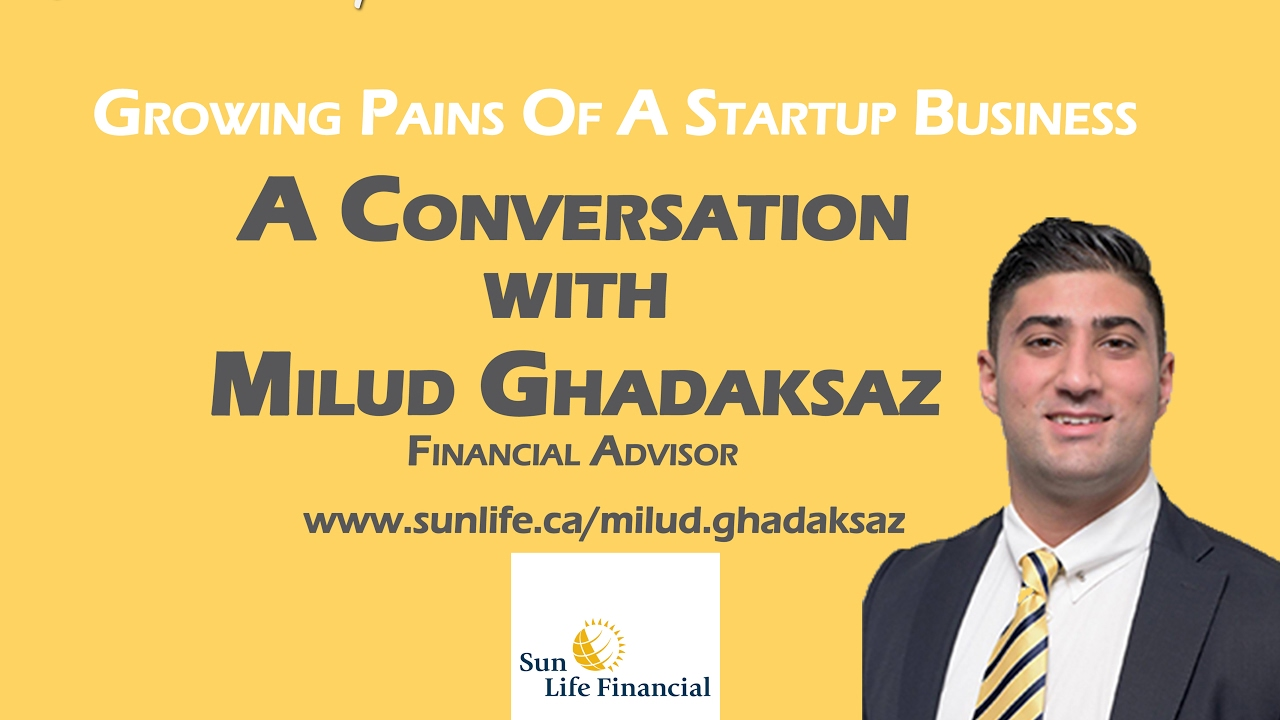 interview montreal financial advisor milud ghadaksaz interview montreal financial advisor milud ghadaksaz